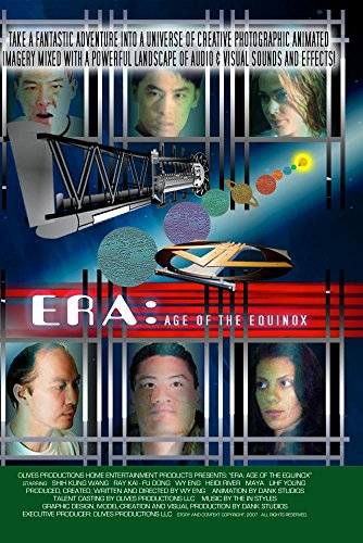 ERA: Age of the Equinox