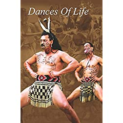 Dances of Life