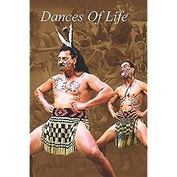 Dances of Life