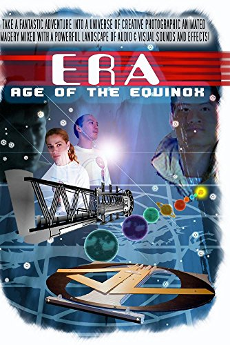 ERA: Age of the Equinox