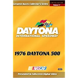 1976 Daytona 500
