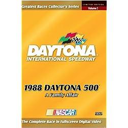 1988 Daytona 500