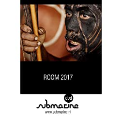 Minimovies: Room 2017 (Home Use)