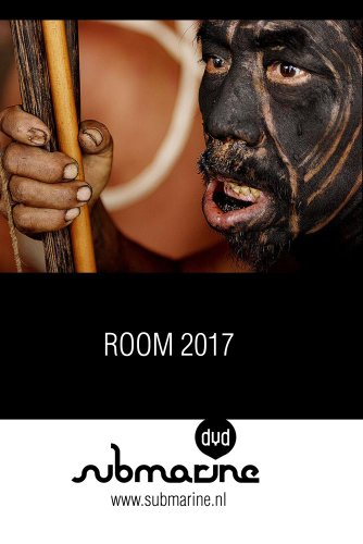 Minimovies: Room 2017 (Institutional Use)
