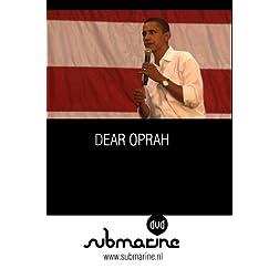 Minimovies: Dear Oprah (Institutional Use)