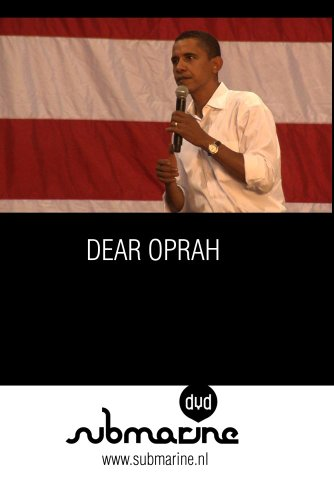 Minimovies: Dear Oprah (Institutional Use)