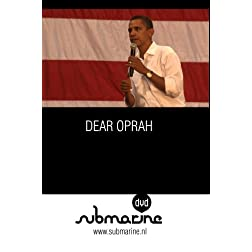 Minimovies: Dear Oprah (Home Use)