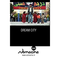 Minimovies: Dream City (Home Use)