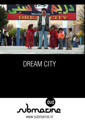 Minimovies: Dream City (Home Use)