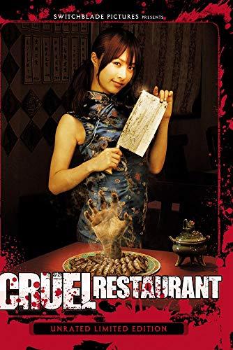 Cruel Restaurant