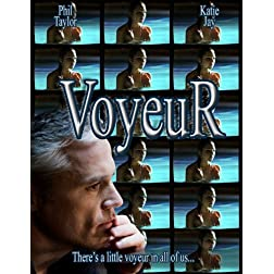 Voyeur