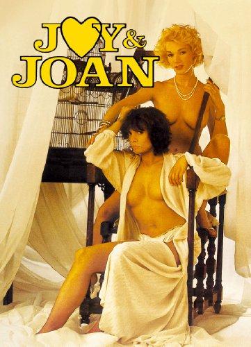 Joy & Joan