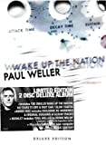 Wake Up The Nation [Deluxe Edition] (disc 2) by Paul Weller