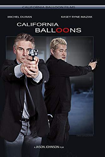 California Balloons
