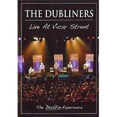 Live at Vicacrs Street