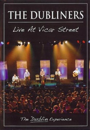 Live at Vicacrs Street