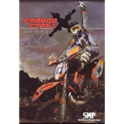 Endurocross - The Movie