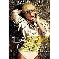 Glamourpuss: The Lady Gaga Story