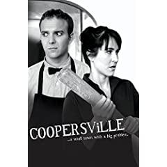 Coopersville