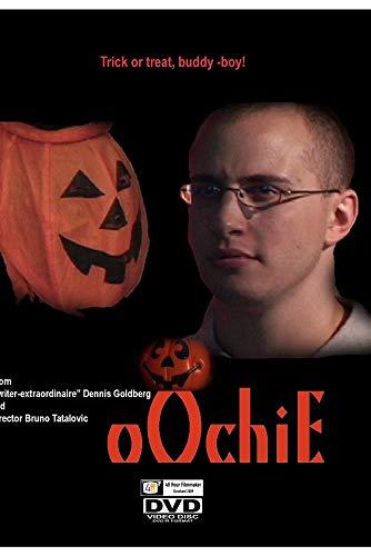 Oochie