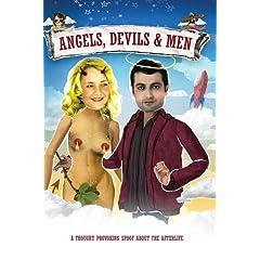 Angels, Devils and Men