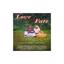 Love & Fate