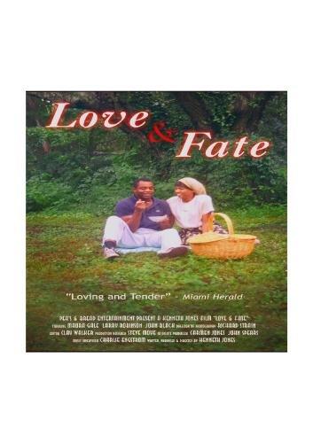 Love & Fate