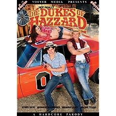 Not Really...The Dukes of Hazzard