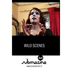 Minimovies: Wild Scenes (Institutional Use)