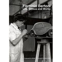 Flaminio Bertoni. Life, Genius and Works