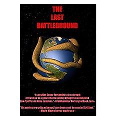 The Last Battleground (2 Disc Special Edition)