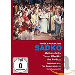 Sadko