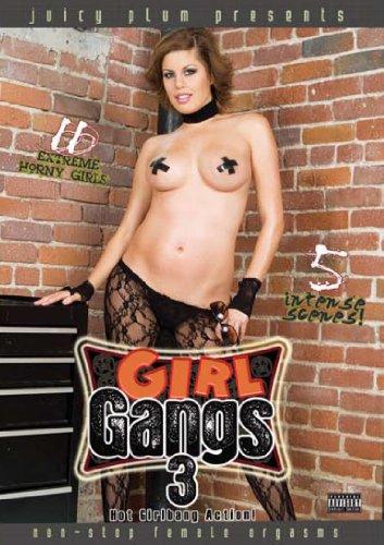 GIRL GANGS 3