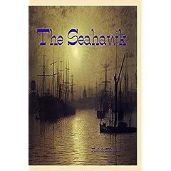 The Seahawk