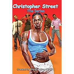 Christopher Street The Series