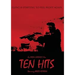 Ten Hits