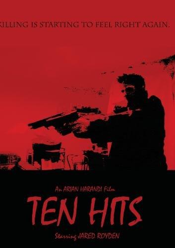 Ten Hits