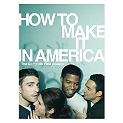 How To Make It In America