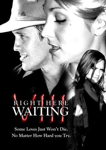 Innocence Saga VIII - Right Here Waiting