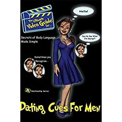 Dating Cues For Men