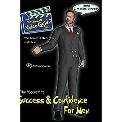 Success & Confidence For Men