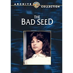 The Bad Seed (Tvm)