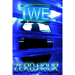 IWE Zero:Hour