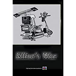 Elliot's War