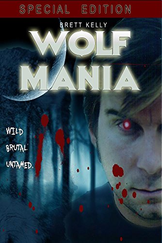 Wolf Mania