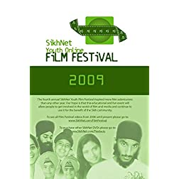 SikhNet Youth Online Film Festival - 2009