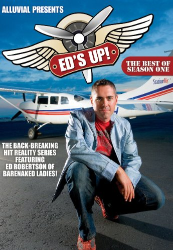 Ed's Up: The Best of Season One