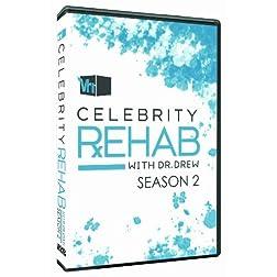 Celebrity Rehab: Season 2