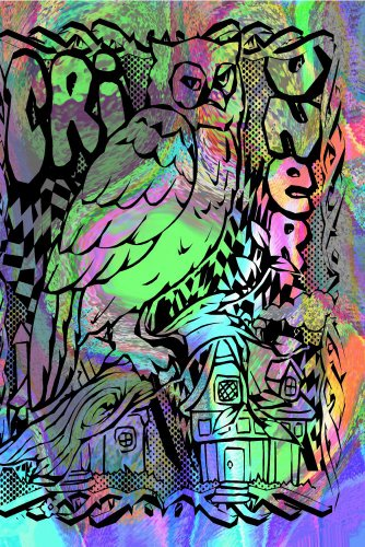 Rad Trance