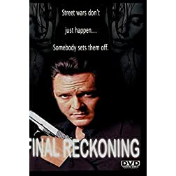 Final Reckoning